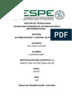 LUZURIAGA_OMAR_IB_2p1 .pdf