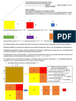 04 MATEMATICAS OCTAVO.pdf
