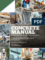 2015_concrete_manual.pdf
