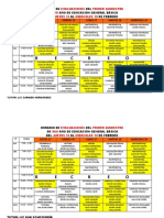 horario de evaluaciones quimestrales.docx