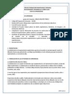 GFPI-F-019_Formato_Guia_de_Aprendizaje Guia 2 ambientacion texturas
