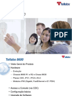Tellabs 8600_V6 v1