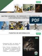 MSA_EVALUACION_DE_RIESGOS