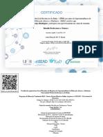 Curso_EaD_____Moodle_para_Professores_e_Tutores_(Turma_3)-Certificado_de_conclusão_37323