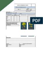 FO.39.20 Elementos de Izajes - Rev. 04.xlsx