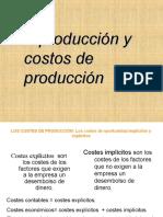 la-produccion-y-costos-de-produccion-[1].ppt