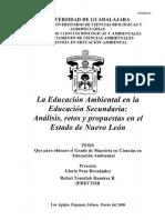 EDUC AMB III.pdf