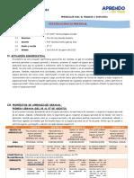 EXPERIENCIA DE APRENDIZAJE 18-19.docx