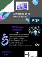 Marketing Hotelero (mercadeo).pdf