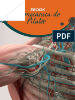 1564670911Ebook_biomecanica