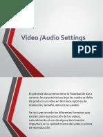 Settings_Video_Horizontal (1)