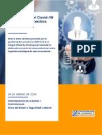 20200325_Area_Prevención_y_Salud_Cómo_afecta_el_Coronavirus_desde_la_perspectiva_psiosocial