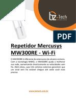 guia-de-instalacao-mercusys-mw300re