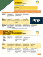 EA.RubricaEvaluacionU1.pdf
