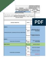PLAN ACTIVIDADES SEMESTRAL_Lab Procesos I_G -T4_feb 2020