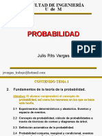 tema1-probabilidades (1).ppt