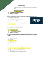 Cuestionario Grupo 4.pdf
