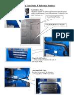 FG Wilson identificacion.pdf