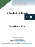 2 Livro - A Revolução de Belzebu
