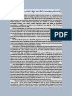 Soberats en Cuerpos que se Miran.pdf