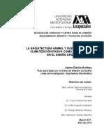 La_arquitectura_animal_Davila_Arribas_J_2015 (1)