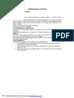 Centrifuga-004-e-Indulab.pdf