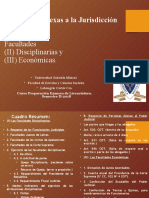 12 Jurisdicción VII.ppt