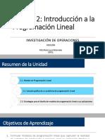 Unid 2 - Introducción a la programación lineal - Parte 1-1.pdf