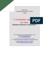 eco_capital_en_crise