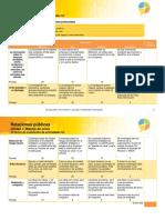 Criterios_de_ evaluacion_de_ actividades_U3