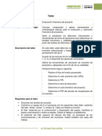 Actividad evaluativa eje4 (1).pdf