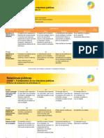 CriteriosEvaluacionActividadesU1.pdf