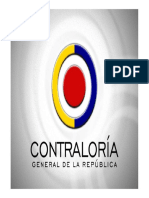 Control Fiscal a Particulares
