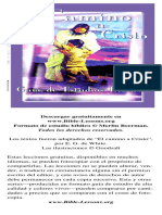 000-Movil - COMPLETO El Camino a Cristo.pdf