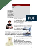 Fundamentos de protocolo