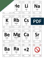 tabla periodica 1.pdf