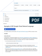 php-docs-samples _ language at master · GoogleCloudPlatform _ php-docs-samples · GitHub