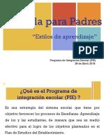 programaep.pdf