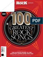 100GreatestRockSongs.pdf