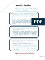 instructivo trámite LM.pdf