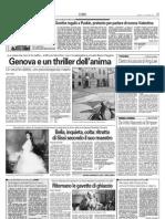 Giornale di Brescia LIBRI 2007-10-13 Pagina 55