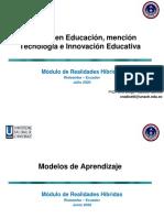MODELOS DE APRENDIZAJE.pdf