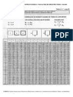 Distribución-de-carga-según-GRASHOF-MARCUS-Tabla-4.1.1.pdf
