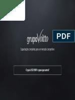o-que-iso-9001-e-para-que-serve-pdf