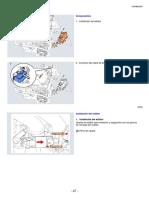 INSTAL D MDA - FMC.pdf