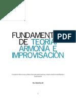 Fundamentos-de-Teoría-Armonía
