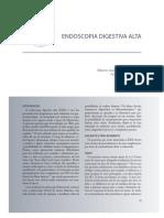 02 Endoscopia digestiva alta - Tratado de Gastroenterologia Zaterka 2ed.pdf