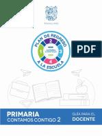 guia-del-docente-segundo-primaria.pdf