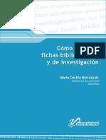 Elaboración de fichas.pdf