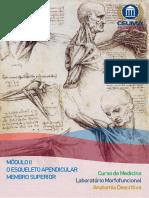 MÓDULO 2 - MEMBRO SUPERIOR.pdf